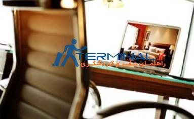 files_hotelPhotos_70221_1212030739008909986_STD[531fe5a72060d404af7241b14880e70e].jpg (383×235)